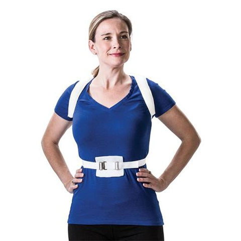 Core Products Improve Posture Support