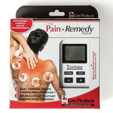 Core Products Pain Remedy Plus Wireless TENS