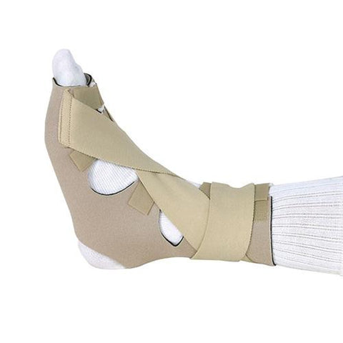 Brace Store Soft PF Night Splint