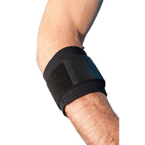 Breg Tennis Elbow Strap