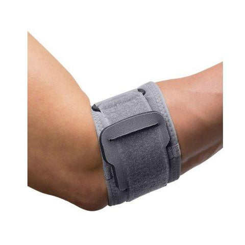 Swede-O Thermal Vent Tennis Elbow Strap