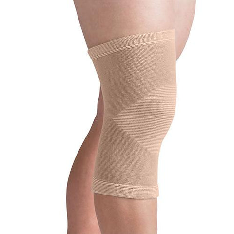 Swede-O Elastic Knee Tetra-Stretch
