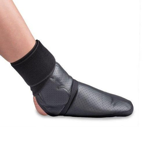 Core Products Swede-O Thermal Vent Ankle Foot Stabilizer