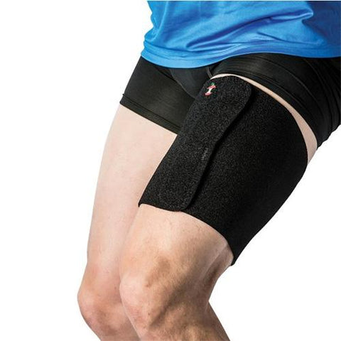 Core Products Thigh Wrap Universal