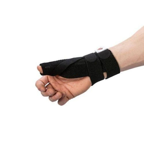 Core Products Bi-Lateral Thumb Spica Support - thebracestore