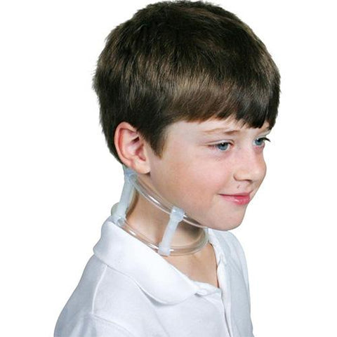The Brace Store Torticollis (TOT) Cervical Collar