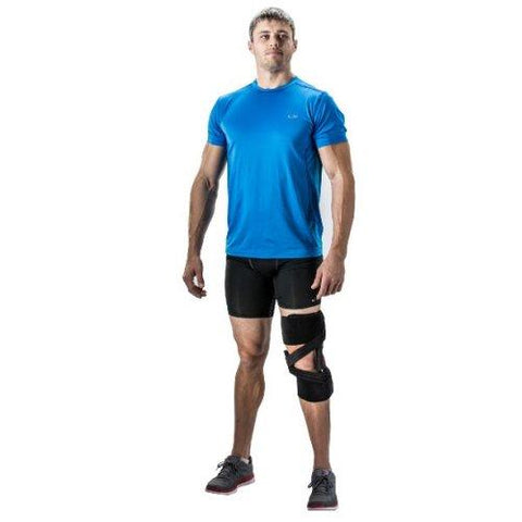 Core Products Trident Osteoarthritis Knee Brace