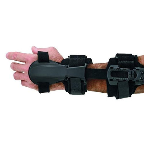 Breg T-Scope Elbow Premier Hand Accessory