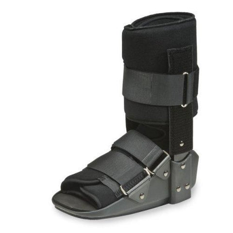 Swede-O Walking Boot Short