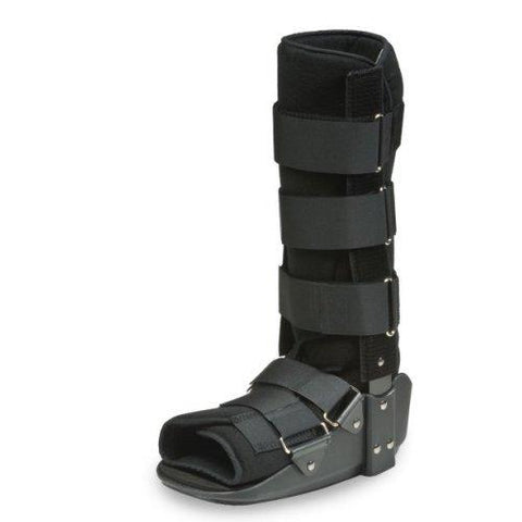 Swede-O Walking Boot Tall