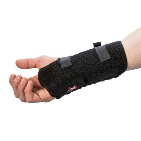 Core Products PowerWrap® Wrist Brace Universal Brace