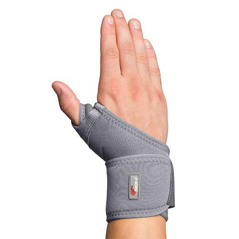 Swede-O Thermal Vent™ Universal Wrist Wrap