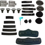 Breg Compact X2K Knee Brace Refurbishing Kit