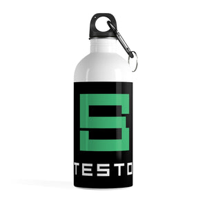 ByteStore Bottle