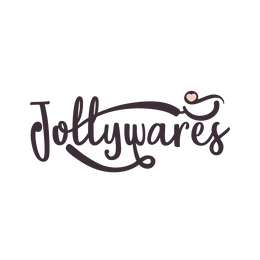 Jollywares