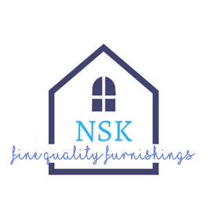 NSK Fine Quality Furnishings