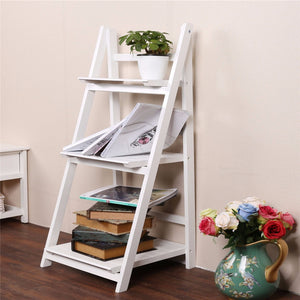 to white of tier perfect this any addition room bookshelf the is pin