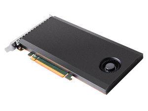 HighPoint's SSD7103 is a Simple, Bootable NVMe RAID Storage upgrade for your Workstation or Server