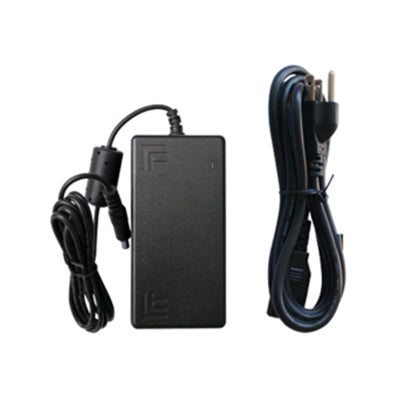 RocketStor 6661A Power Adapter
