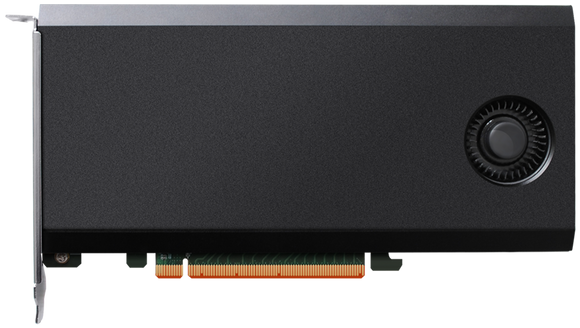 HighPoint Rocket 1101 4x M.2 PCIe Gen3 x16 NVMe Host Controller (Preorder: Ships 2nd week of April 2021)