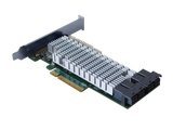 RocketRAID 840A PCIe 3.0 x8 16-Channel 6Gb/s SATA RAID Controller