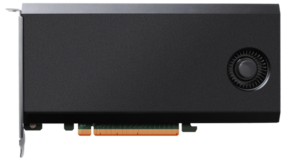 HighPoint SSD7102 Bootable 4x M.2 NVMe RAID Controller  (Replaced by SSD7103)