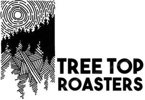 Tree Top Roasters