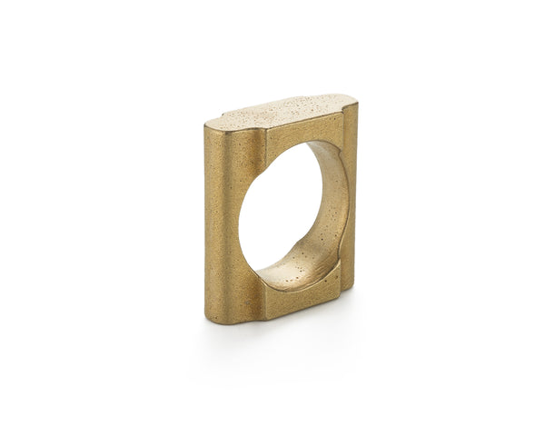 Token Ring 1, Brass