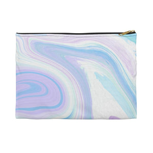 Marble Accessory Pouch - jewelry-by-meesh