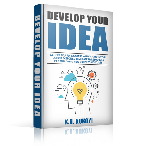 Develop Your Idea!