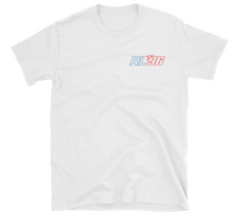 Youth IL LUPO T-Shirt