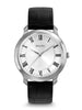 Bulova 96A133 Men's Watch