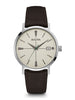 Bulova 96B242 Men's Watch