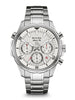 Bulova 96B255 Men's Chronograph Watch