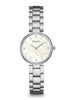 Bulova 96S159 Women's Watch
