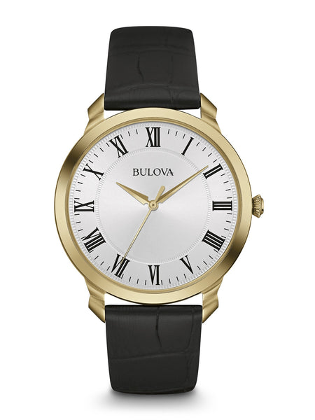 Bulova 97A123 Men's Watch