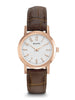 Bulova 97L121 Women's Watch