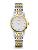 Bulova 98P115 Women's Watch
