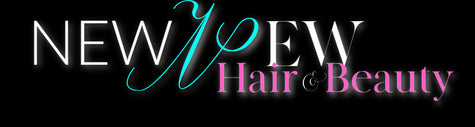NewNewz Hair and Beauty
