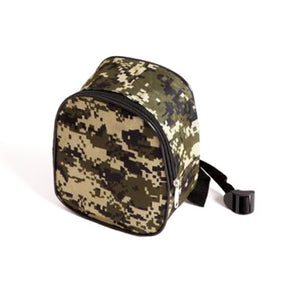 Outdoor Bag for Fishing Reel Protection