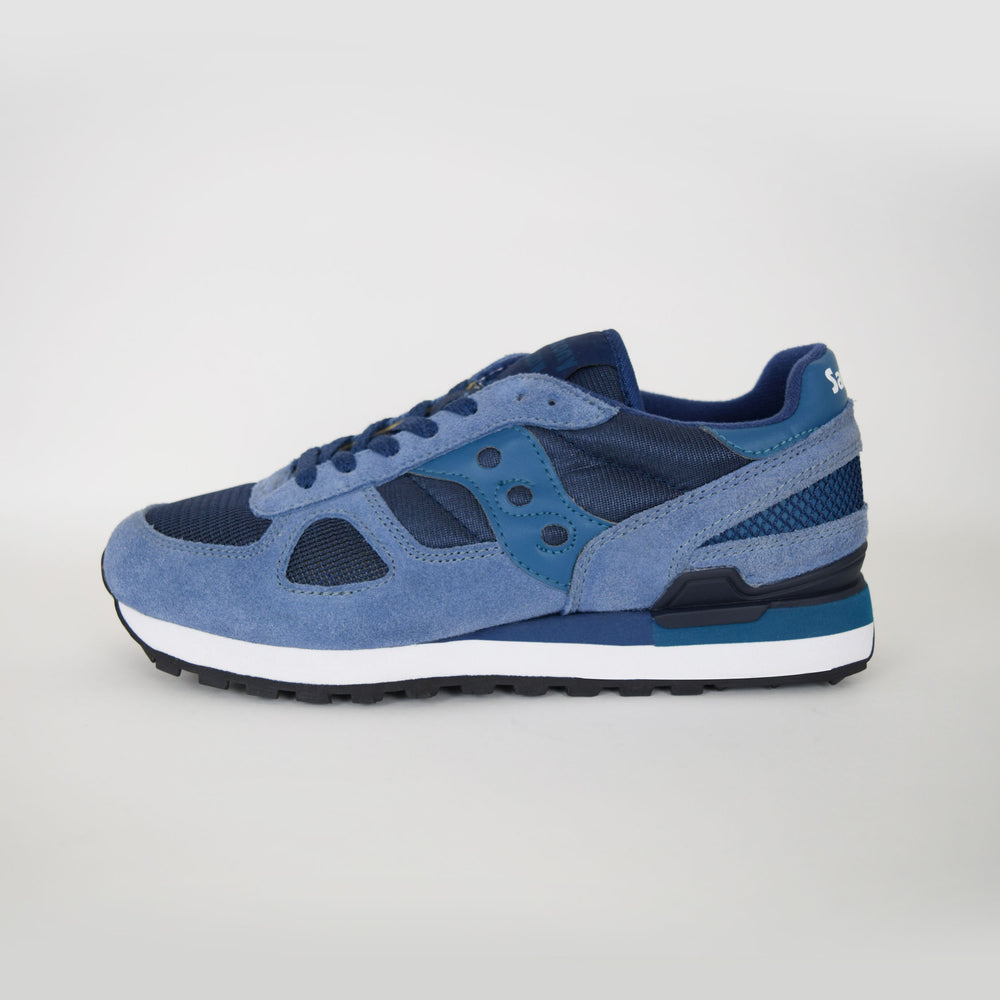 Saucony Shadow Original Navy