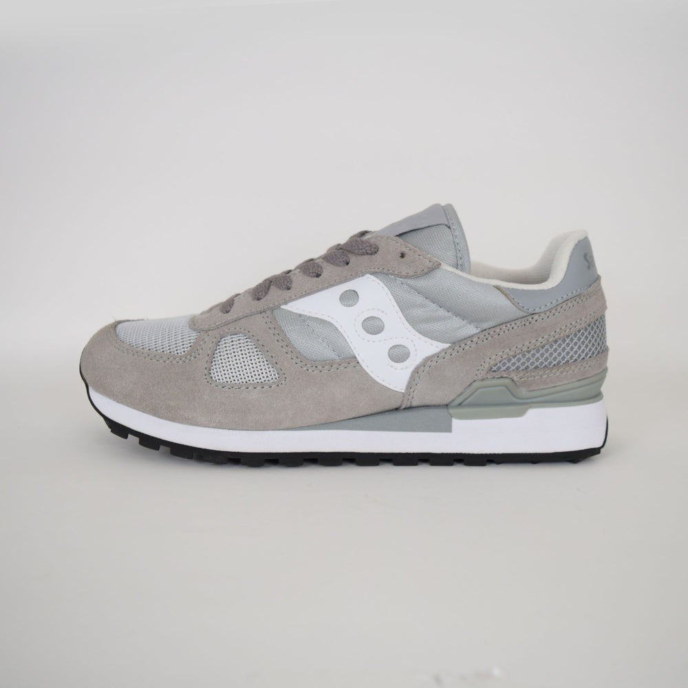 Saucony Shadow Original Neutral