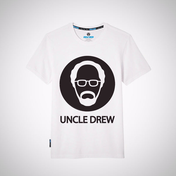Uncle Drew | Uncle Drew T-shirt