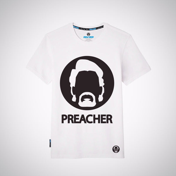 Uncle Drew | Preacher T-shirt