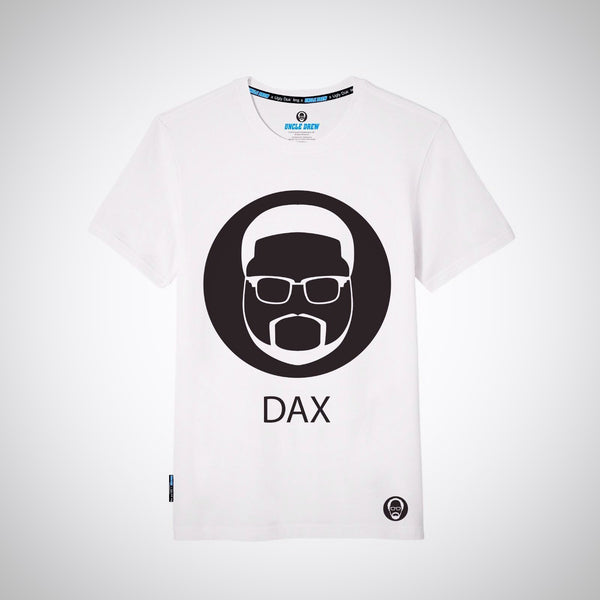 Uncle Drew | DAX T-shirt