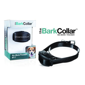 DogWatch No-Bark Training Collar