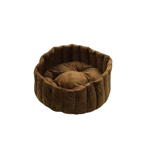 K & H Large Lazy Cup Pet Bed