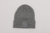 ATG Grey on Grey Beanie