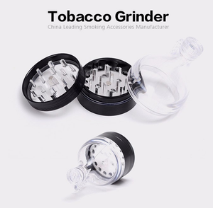 Funnel Grinder (6 pc)