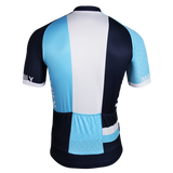 MWCC Men's Elite Short Sleeve Jersey (Race Cut)